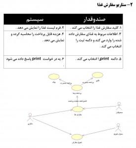 SampleResturan_Page_5