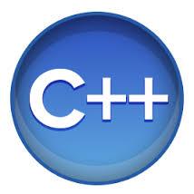 logo-c++