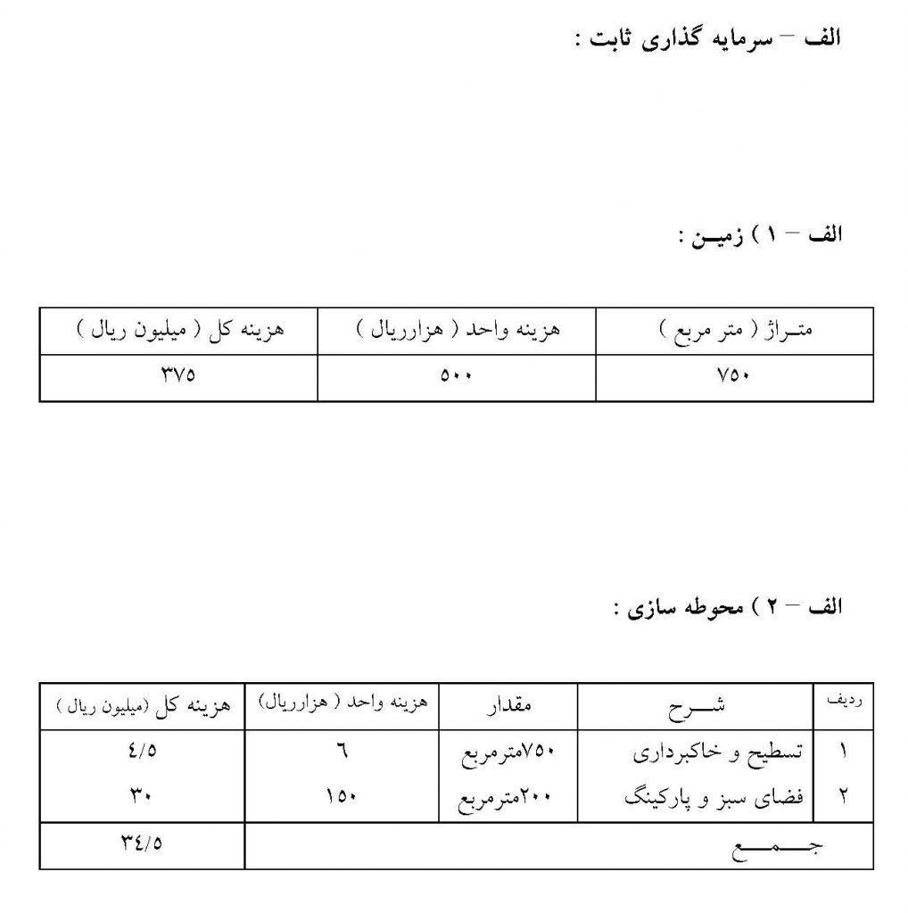 Estakhr karafarini (3)
