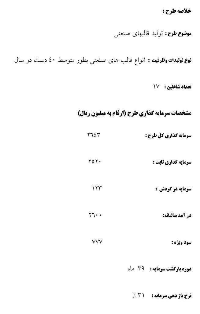 karafarini ghaleb sanaati (1)