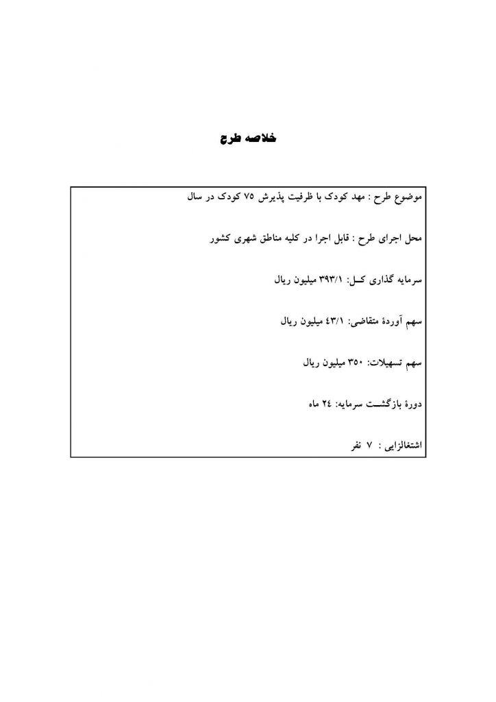 mahde koodak_Page_03